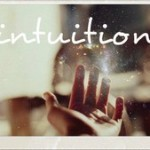 intuitionmainsluz2