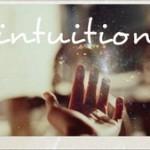 intuitionmainsluz2